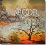 The Moor - Year Of The Hunger