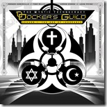 Docker's Guild - The Mystic Technocracy - Season 1_ The Age Of Ignorance