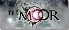 The Moor (logo)