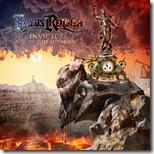 Tellus Requiem - Invictus
