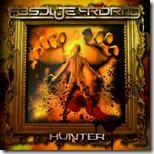 Absolute Priority - Hunter