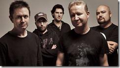 Alpha Flood (band)