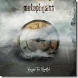 Metaphysics - Beyond The Nightfall
