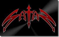 Satan (logo)
