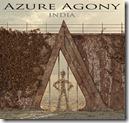 Azure Agony - India