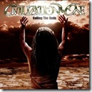 Civilization - One Calling The Gods