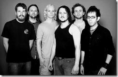 Haken (band)