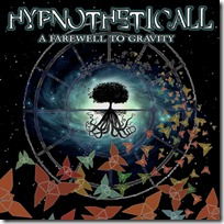 Hypnothetical - A Farewell To Gravity