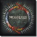 Mob Rules - Cannibal Nations