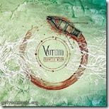 Votum - Harvest Moon