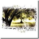 Broadmoor - Portraits