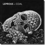Leprous - Coal