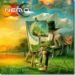 Nemo - Le Ver dans le Fruit