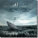 Until Rain - Anthem To Creation