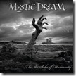 Mystic Dream - For The Sake Of Humanity