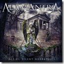 Adamantra - Act II Silent Narratives