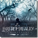 Far From Reality - Remiscence