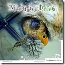 Mechanical Organic - This Global Hive Part II