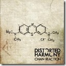 Distorted Harmony - Chain Reaction
