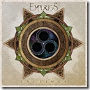 Empurios - Cyclings