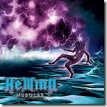Hemina - Nebulae