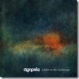 Agnosia - A Blot On The Landscape