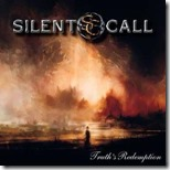 Silent Call - Truth's Redemption