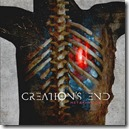 Creation's End - Metaphysical