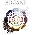Arcane - Known Learned