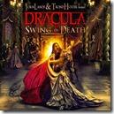Jorn Lande & Trond Holter - Dracula