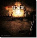 Between 11