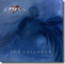Seven7 - The Follower