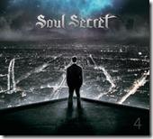 Soul Secret - 4