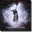 Terramaze - Her Halo