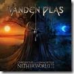 Vanden Plas - Netherworld