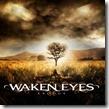 Waken Eyes - Exodus