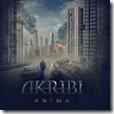 Akribi - Anima