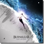Burnclear - Lost In Time