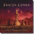 Fractal Cypher - The Human Paradox