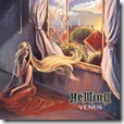 Hemina - Venus