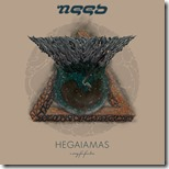 Need - Hegaiamas A Song for Freedom