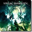Virtual Symmetry - Message From Eternity
